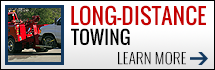 Long-Distance Towing