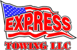 Express Towing, LLC